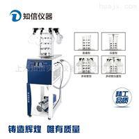 台式冷冻干燥机 多歧管型压盖型普通型