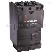 美国WATLOW功率控制器电热器