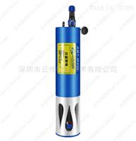 常规五参数水质检测仪水库水文勘察水质监测