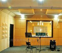 演播室声学装修,演播厅室内声学设计