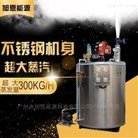 大型蒸汽锅炉旭恩蒸汽发生器厂家直销价格