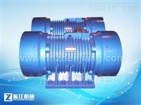 YZS系列振动电机
