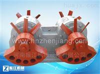 JZZ系列座式激振器