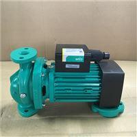 德国威乐HiPH 3-600EH-WS8负荷侧冷热水泵