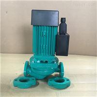 威乐HiPH 3-1100QH-PG9集热循环泵离心泵