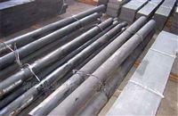 奥地利K110模具钢材