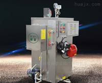 旭恩燃气蒸汽发生器高温蒸汽锅炉