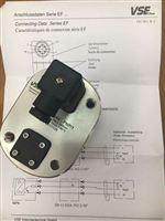 VS0.2GPO12V-32N11/4流量计