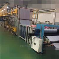 锂电池薄膜机械设备