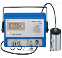 日本DKK便携式超纯水溶解氢分析仪  DH-35A