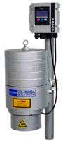 日本DKK水面油膜监测仪ODL-1600A