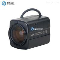 PELCO摄像仪 13ZM6X8