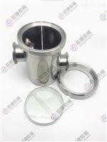 不锈钢空气阻断器 空气隔断装置