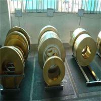 h96黄铜带,h65高强度镀锡铜带*环保h75铜带