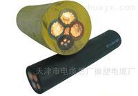 JHS防水橡套电缆8*120+2*60规格报价
