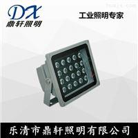 生产厂家NFC9125铁路公路隧道投光灯