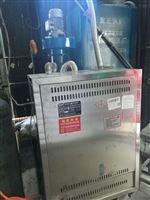百阳丰LHS0.10蒸汽发生器