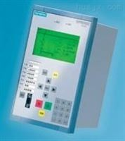 西门子综合保护7XT3400-0BA00原装进口