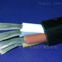 CEFR船用软电缆规格1KV4*150 报价