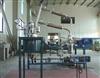 实验室萃取反应釜,萃取用实验压釜